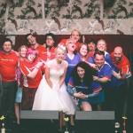 Manchester-Wedding-443