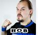 rob_blue